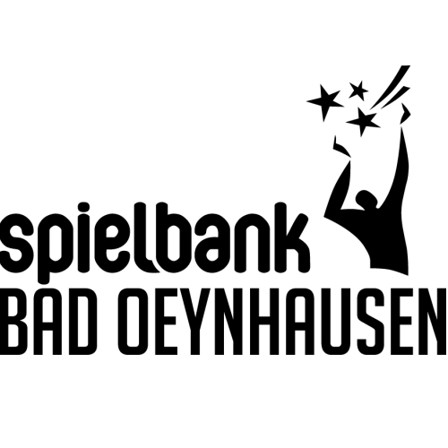 bad oeynhausen spielbank
