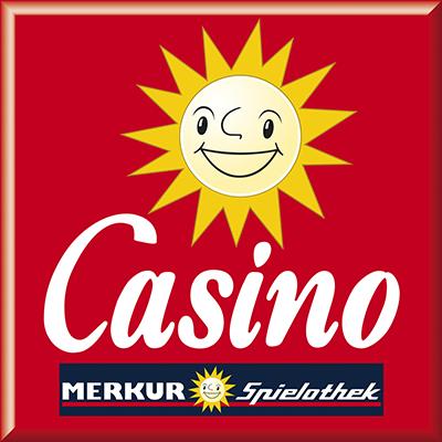 casino merkur-spielothek neu-ulm